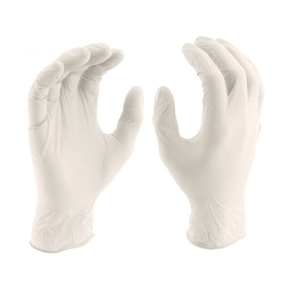 """Correct Touch 9"""" Glove"""