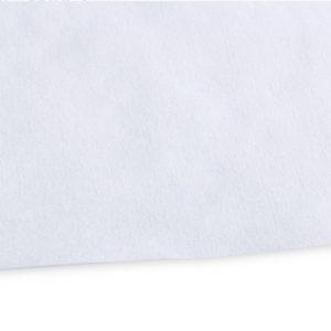 9x9 Cleanroom Wiper