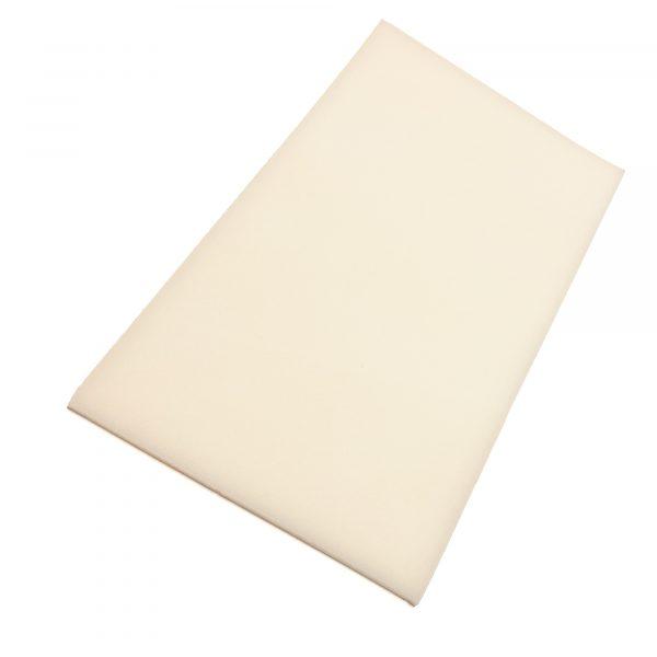 Foam Cleanroom ISO Class 5 Wipers 6 x 10