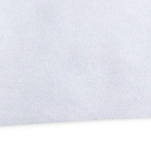 wipe N prozorb 4x4