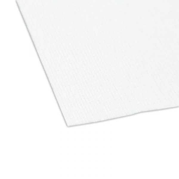 Polyester Lightweight Cleanroom ISO Class 4 Wipers