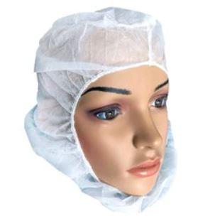 Latex Free Polypropylene Surgical Hood